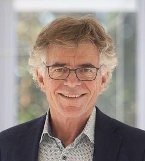 Thomas Hoefling - Liebeleben-Team
