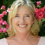 Iris von Stosch - Profil JT